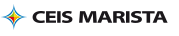 CEIS Maristas - Centro de Evaluación e Investigación Sicoeducativa