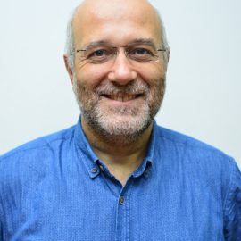 BERNARDO ABAD R. PRESIDENTE