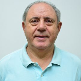 JUAN MARTÍN C. DIRECTOR