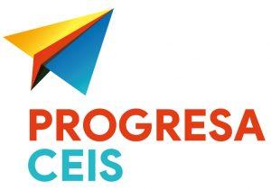 Logo.Progresa-06