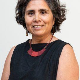 MARCELA HORMAZÁBAL C. DIRECTORA