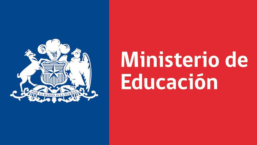 CONTRATACIÓN DE SERVICIOS DE ASISTENCIA TÉCNICA EDUCATIVA (ATE), EN EL MARCO DE LA LEY DE INCLUSIÓN