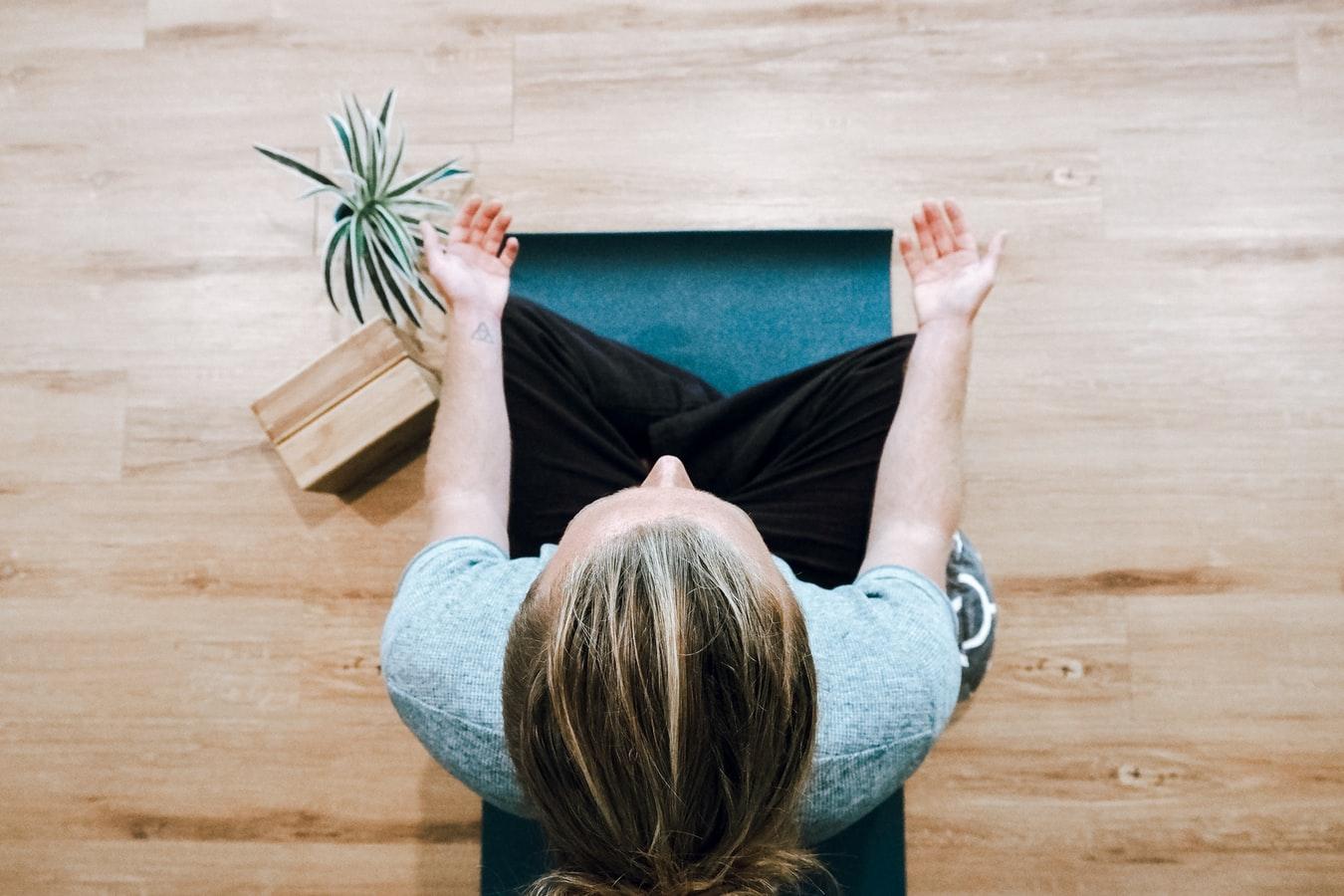 El «Mindfulness», una asignatura imprescindible en los colegios