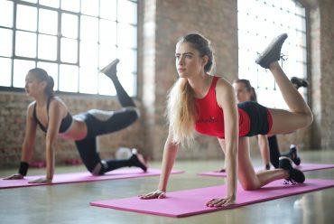 Cómo el ejercicio afecta nuestra memoria