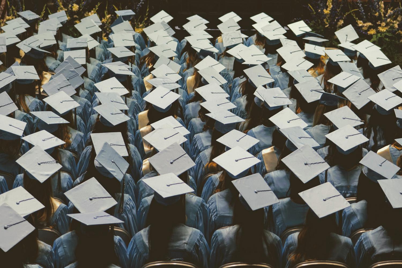 Nuevas carreras universitarias 2021