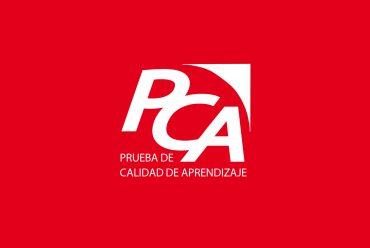 PCA 2021
