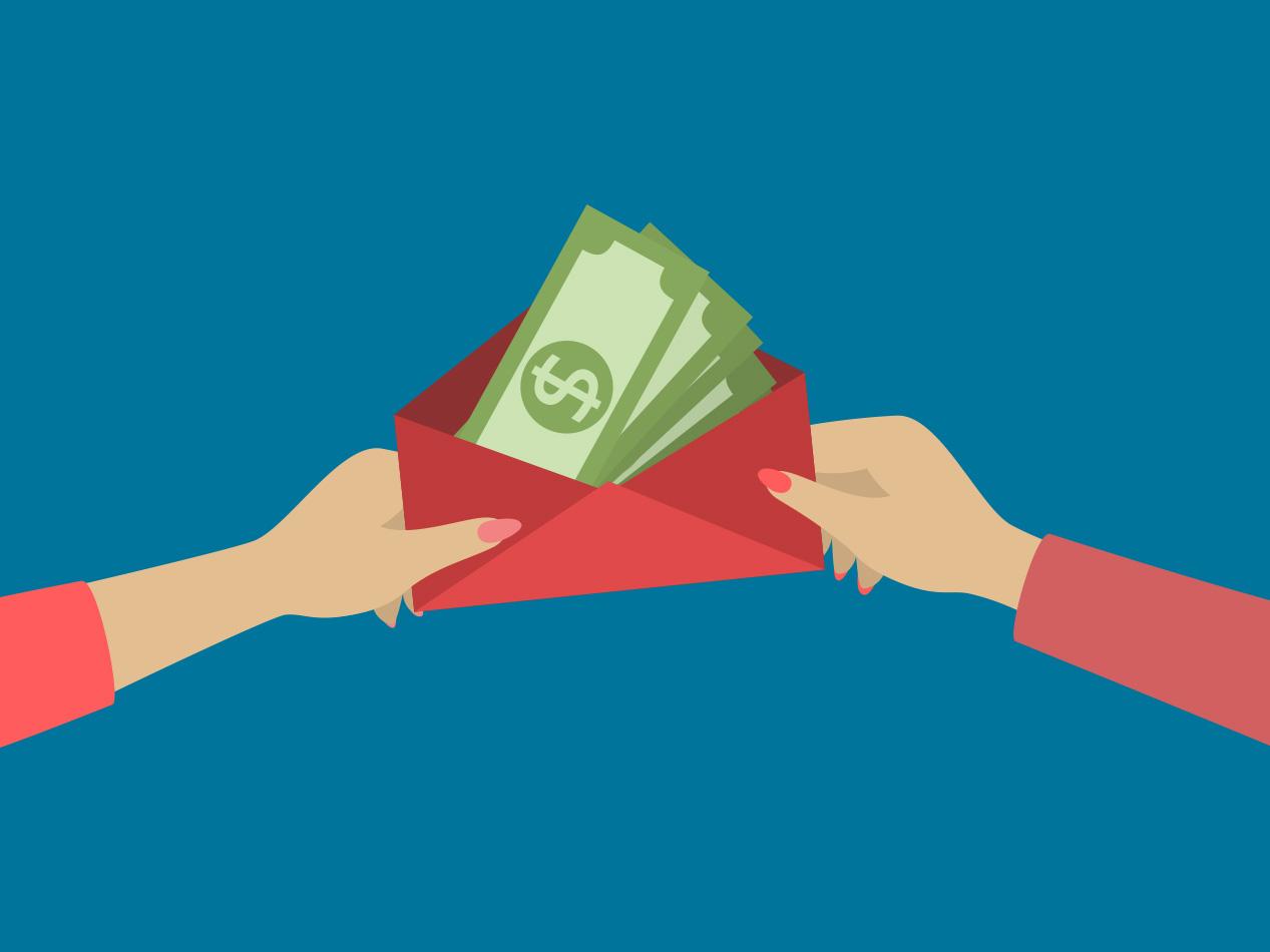 Brecha salarial